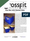 49_06_plyo_boxes