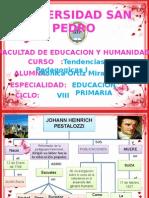 pedagogos.pptx