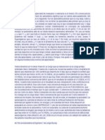 Defiicion de Autoestima por Jorge Bucay.docx