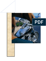 SPP2- Siemens TXP HW Manual