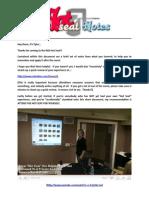 hotseat_notes.pdf