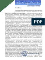 Etica Aplicada a La Informatica (3)