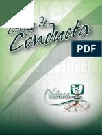 codigoconducta