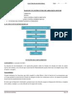 Protección y Comando de Motores _2014
