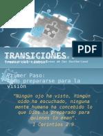 transiciones.pps