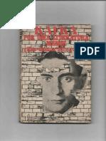 Deleuze-Kafka - Por Uma Literatura Menor