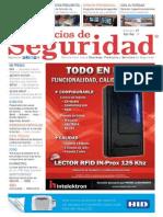 Revista N° 87