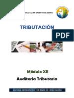 Modulo 12-Auditoria Trributaria(Di)