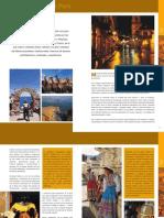 guia_artesanal_sur.pdf