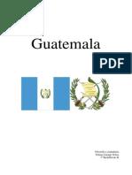 Guatemala (1).pdf