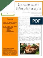 carnet_1_definition_enjeux__029961500_1614_19082011