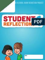 Student - SHAHRP