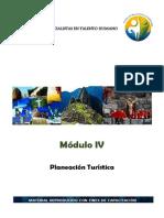Modulo 4-Administracion Turismo(Diana)