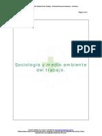 Analisis de Organizaciones y de La Pelicula Francesa Recursos Humanos - Anonimo