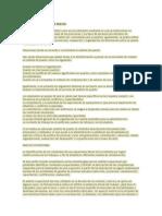 DEFINICIÓN DE ANALISIS DE PUESTO.docx