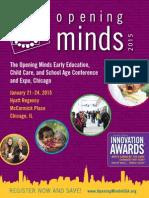 2015-opening-minds-prelim-program final web