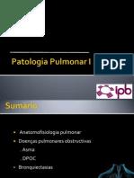 Patologia+pulmonar1112! - Copiar