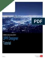 docopr_en.pdf