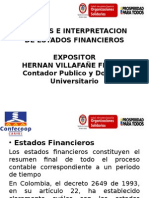 Curso Estados Financieros.pptx