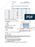 Parcial 1 RSM Analitica