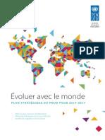 UNDP_2014-2017