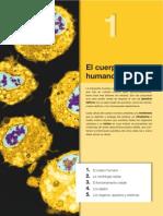 bg3unidad01.pdf