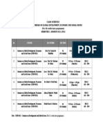 CLASS SCHEDULE FOR UHP6013 SESSION 20112012-1.doc