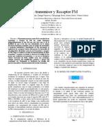 PaperAnalogicos.docx