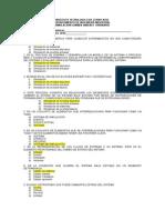 Examen Simulacion Unidad 1 Juan Olmosa (2)