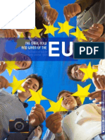 Graz 2014 - EU Booklet.pdf