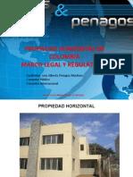 LA_PROPIEDAD_HORIZONTAL_MARCO_LEGAL_Y_REGULATORIO.pdf