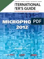 Am MicrophoneGuide2012