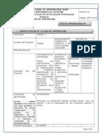 F004-P006-GFPI Guia de Aprendizaje de Sistemas Operativos