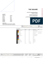 1098 Square Sq-Aff