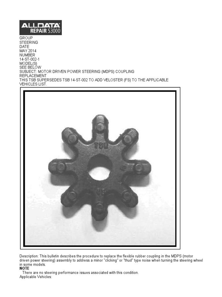 tsb 14-st-002-1 pdf