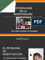 Metodologia de La Investigación 2013-2