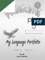 Welc Plus 5 Portf Int