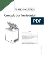 Congelador CROSLEY.pdf
