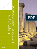 DelphiKylix Database Development.pdf