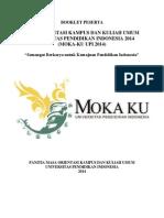 MOKA-KU UPI 2014-Libre