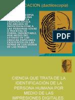 identificacion-de-huellas-dactilares-1199766820274714-5(1).ppt