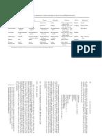 99863193-Las-Cosas-Del-Decir (arrastrado).pdf