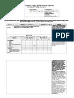 itec7305unstructuredfieldlogwinslett