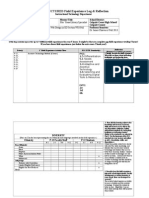ewinslettunstructuredfieldexperiencelog-assitivetechnologymodule