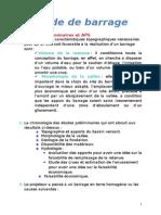 projet final Barrage.doc