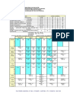 1 PER-20142.doc