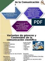 Comunicacion-Cientifica-Tema4