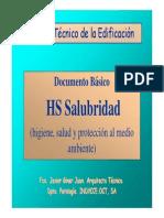 Cte Db Hs1humedad (1)
