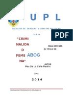 tesis criminalidad femenina.docx