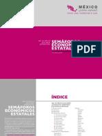 semaforos economicos estatales III-14.pdf